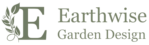 Earthwise Garden Design